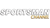 sportsmanchannel.png